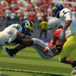 Make 'NCAA Football' Great Again