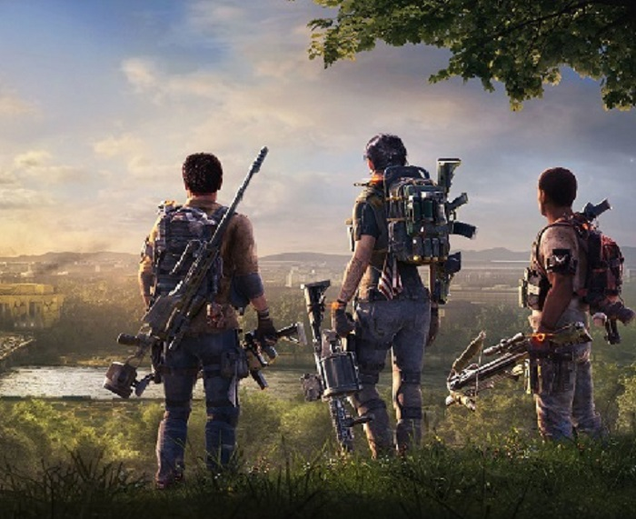 What to Do in The Division 2 After Level 30 – Guide and Tips