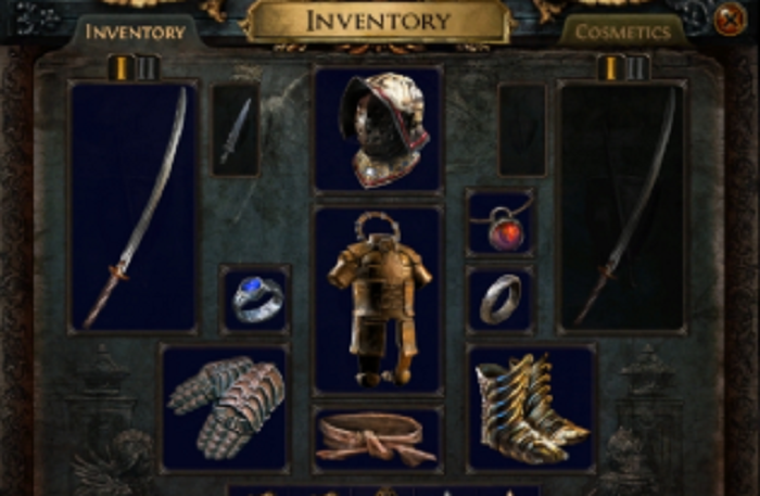 Guide: How to Farm Loot in Path of Exile — Guide and Tips to