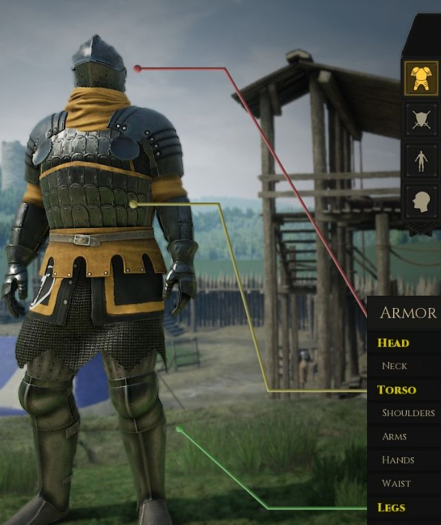 How to Improve at Mordhau – How to Go From 1 Kill to 20