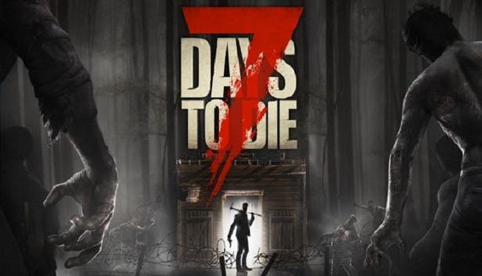 7 Days To Die Tiere ZГјchten