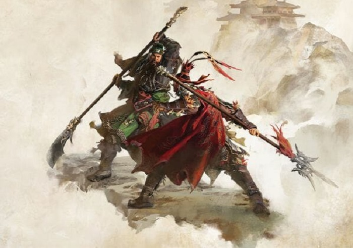 5 Important Tips to Playing Total War: Three Kingdoms for New