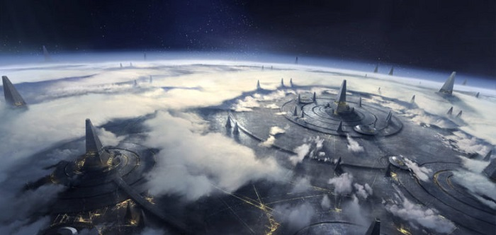 Top Ten Tips for New Players – A Stellaris Survival Guide