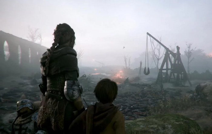 A Plague Tale: Innocence Achievement and Collectibles Guide