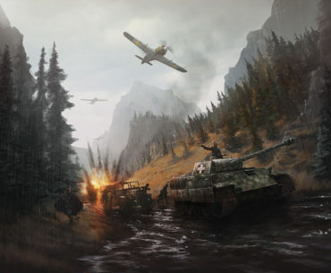 Top Five Advanced Tips for Hearts of Iron IV – A Winner's