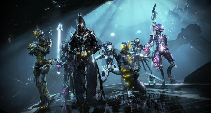 10 Important Tips To Playing Warframe A Guide To Victory Game Truth Im all kinds of eager to get the frame up and running, but i need 3 tellurium to build the systems and i can not manage to get any after days of trying. 10 important tips to playing warframe
