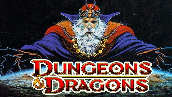 10 Tips to Being a Better Dungeon Master – A Dungeons and Dragons