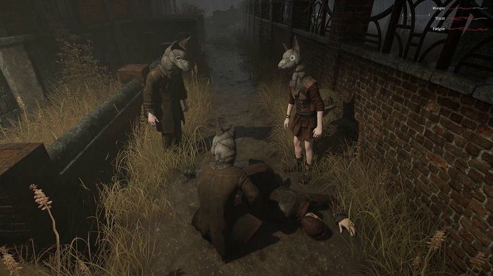 Here's What You Need to Know About Pathologic 2 – A Guide