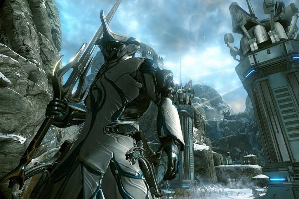 10 Important Tips to Playing Warframe – A Guide to Victory