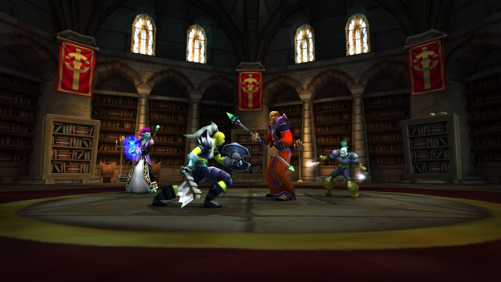 Best Professions In World Of Warcraft Classic A Professions Tier List Of Sorts Game Truth