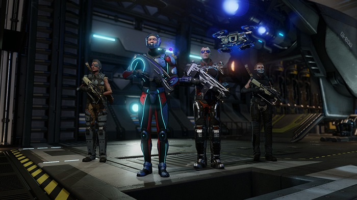 5 Things You Need To Know Before Playing Xcom 2 A