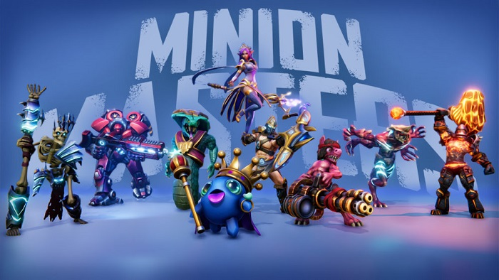 5 Important Tips to Winning in Minion Masters – A Beginner's